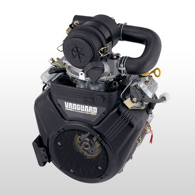 Motor Briggs & Stratton   21HP Vanguard