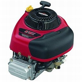 Motor Briggs & Stratton  I/C 11,5 HP Series 3115
