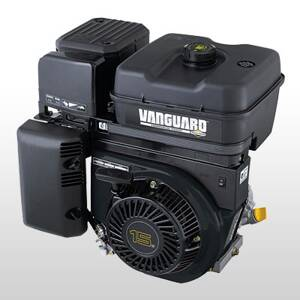 Motor Briggs & Stratton  Vanguard 13 HP