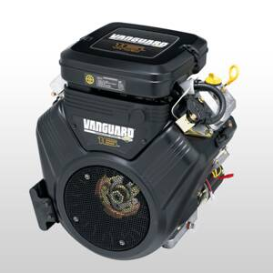 Motor Briggs & Stratton  Vanguard 16 HP V-TWIN